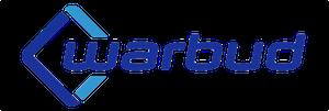 geomax - partnerzy